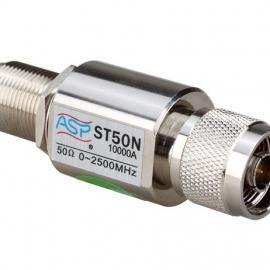 ST50N(上海雷迅ASP 同轴信号浪涌保护器)