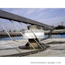 酿造废水处理设备