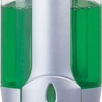 沈阳信达ZYQ-138手动皂液机|皂液器