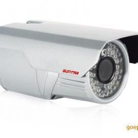 家用监控摄像机  家用监控摄像头报价  家庭监控方案