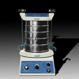 CH-WQS 型便携式电子式振动筛