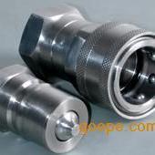 鼎力厂家直销LKJI超高压快速接头 耐压700kgf/cm