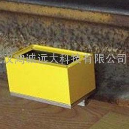 数显轨底坡测量仪,全数字式钢轨轨底坡测量器
