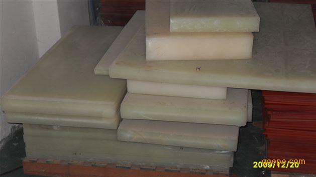 杜邦、PVDF板价格、产品PVDF板、进口PVDF板