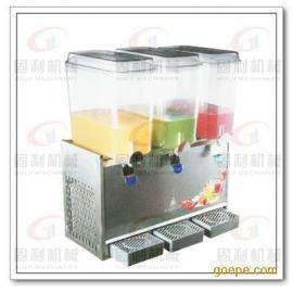 单缸双缸冷饮机三缸冷饮机 冷热双用冷饮机 可以制热的冷饮机