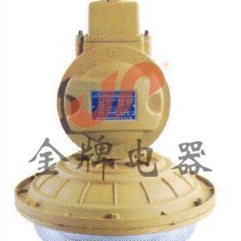 KHD1102-YQL40防爆无极灯