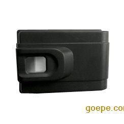 乙木正品 XYZ-S80指纹仪采集仪