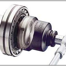 SKF螺母套筒,拆卸螺母套筒TMFS8,TMFS9