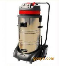 CB 60型车间地面保洁清理干湿两用型吸尘器