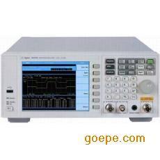 Agilent N9320A 射频频谱分析仪|安捷伦