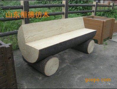 仿木漆施工工艺