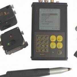 振动频谱分析仪