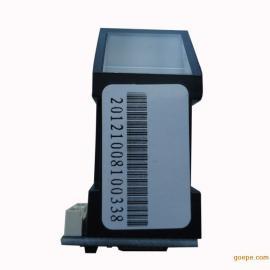 乙木16K一体化光学指纹模块 嵌入式指纹模块