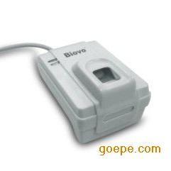 软件开发包 XYZ-S100 指纹图像识别器/指纹采集仪