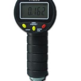 锚纹仪/喷丸粗糙度仪TR223