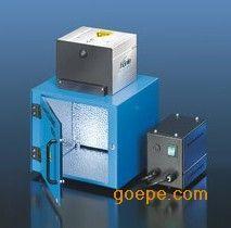 实验室用紫外光固化设备UV胶水固化机