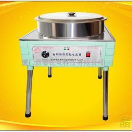 福建-厦门煎包机,自动恒温煎包机