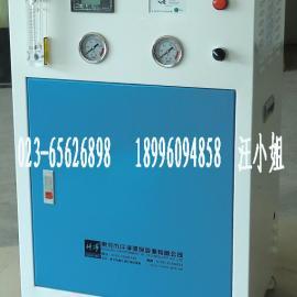 实验室超纯水机/去离子水设备/医疗用超纯水机