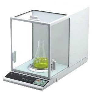 ESJ60-5电子分析天平,0.01mg十万分之一电子天平