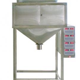 洗衣粉自动包装机图片 洗衣粉灌装机价格 洗衣粉定量包装机