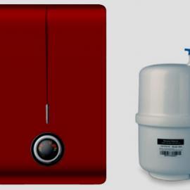 重庆家用纯水机、净水器、反渗透纯水机、直饮水机