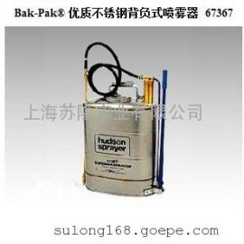 优质不锈钢背负式喷雾器67367、手动式喷雾器、电动喷雾器