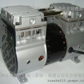 AIRTECH HP-200V真空泵