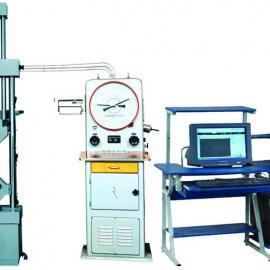 山东数显式液压万能试验机维修改造升级