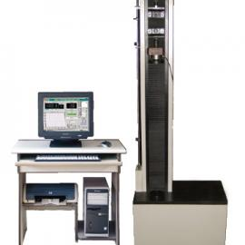 板材拉力试验机/人造板拉力试验机*新买卖