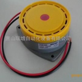 唐山 �P昆 KMB-N80  12/24V  电子式蜂鸣器
