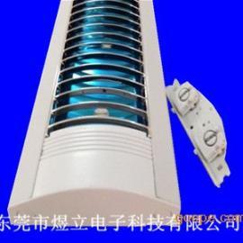 T8LED格栅灯支架、LED防爆灯支架、T8LED灯支架
