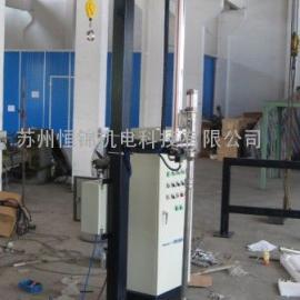 苏州2kg洗衣液自动灌装系统