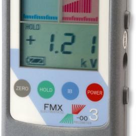SIMCO静电测试仪FMX-003系列