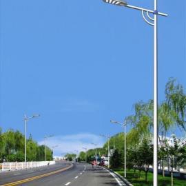 陕西太阳能探照灯
