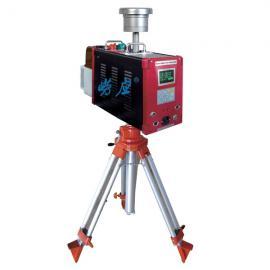 崂应2051型大气颗粒物浓度监测仪|TSP综合采样器