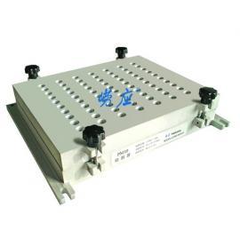 PM2.5/TSP采样头/恒温箱|大流量PM10切割器