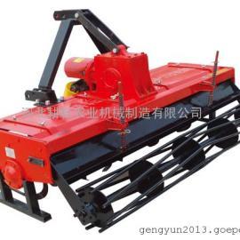 厂家直销开旋王 1GQN-150型旋耕机
