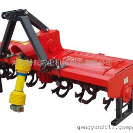 厂家直销开旋王 1GQN-250型旋耕机