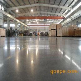 常熟混凝土密封固化剂,常熟渗透型液体硬化剂材料