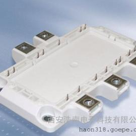 2MBI75U4A-120,2MBI150U4H-120,U4系列 富士IGBT