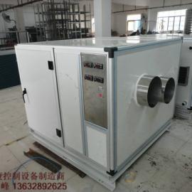 激光低温冷水机(激光专用冷水机)