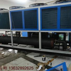 冷冻水循环装置(冷冻装置)