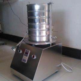 标准试验筛 实验筛 分析筛