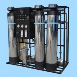 重庆反渗透设备,直饮水设备,桶装水设备,瓶装水设备