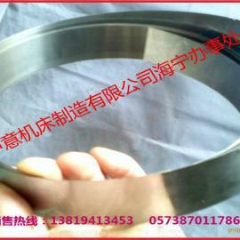 油墨刮刀价格 优质油墨刮刀配套供应商 油墨刮刀生产厂家直销