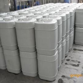 固体硫酸替代品