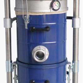咸阳VS5/159三相工业吸尘器有卖的吗|锐豹防爆吸尘器