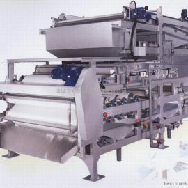 制药厂污水处理设备 环保设备