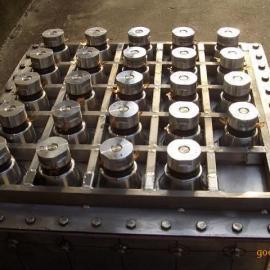 不锈钢拉伸油专用清洗剂加强版