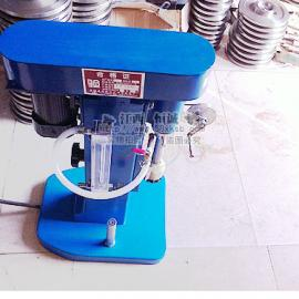 XFD3L单槽浮选机